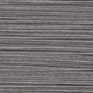 Filo Silamide A 0,20 mm Light Grey x36,5m