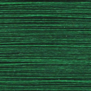 Filo Silamide A 0,20 mm Kelly Green x36,5m