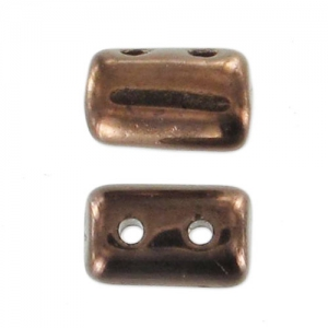 Rulla 3x5 mm Dark Bronze x10g