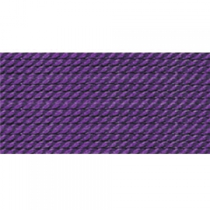 Filo in Seta 1.05 mm Amethyst xm. 2