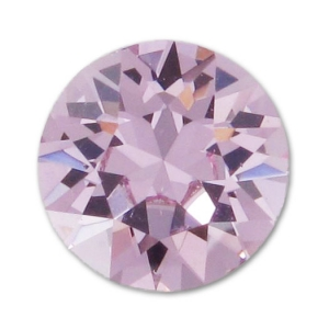 Cabochon Swarovski 1088 mm. 8 Light Amethyst