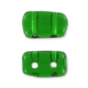 Rulla 3x5 mm Green  x10g
