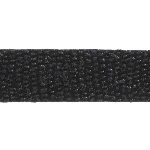 Laccetto 10 mm imitazione serpente nero x30cm perles co for Serpente nero italiano