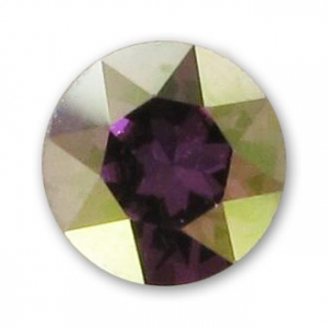 Cabochon Swarovski 1088 mm. 4 Crystal Lilac Shadow x10