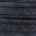 Cordoncino 10mm Jeans x1m