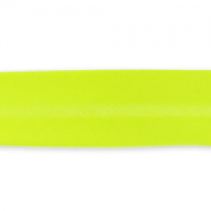 Sbieco mm. 20 Giallo Fluo x 1m
