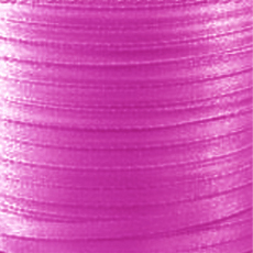 Nastro Satin mm. 4 Light Purple x m. 5