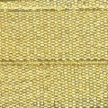 Nastro Organza mm. 13 gold x m. 3