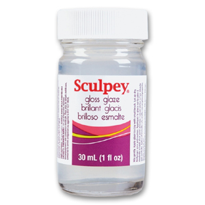 Vernice lucido Sculpey 30 ml