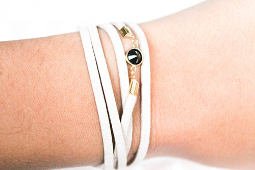 diy_bracelet_wrap_suedine_10_of_10_copyok