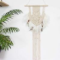 perles co forniture tutorials passatempi creativi perline bijoux merceria. Black Bedroom Furniture Sets. Home Design Ideas