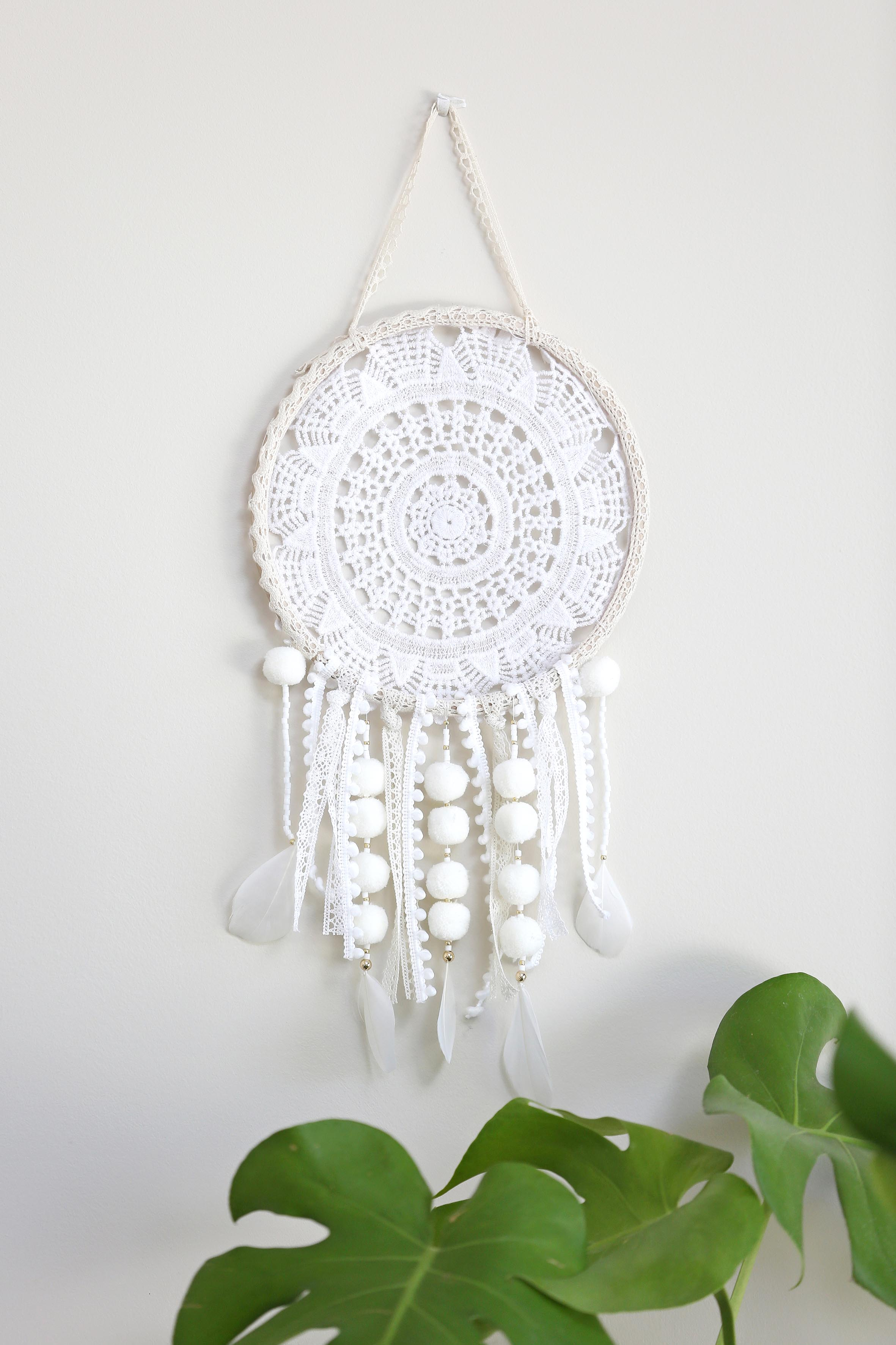 DIY-deco-make-collettore sogni-dream-catcher-semplici-VF