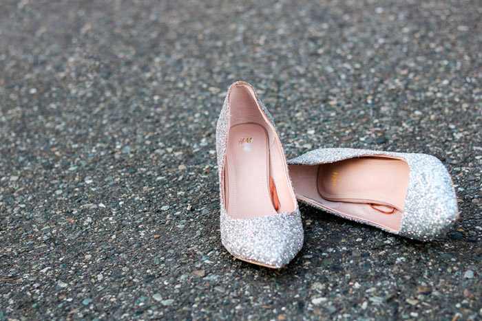 DIY_custo_chaussures_talons_a_paillettes_glitter_shoes_heels
