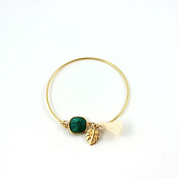 bracelet-intercalaire-emeraude