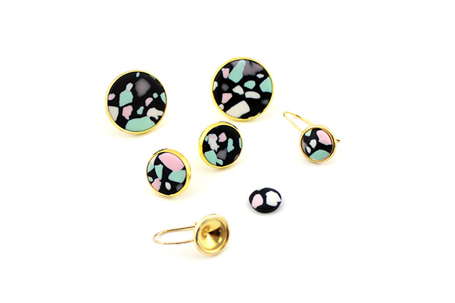 boucles-d-oreilles-terrazzo-puces-polymere-6