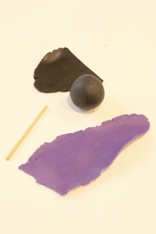 Tutorial-Fimo-halloween-witch-hat-02