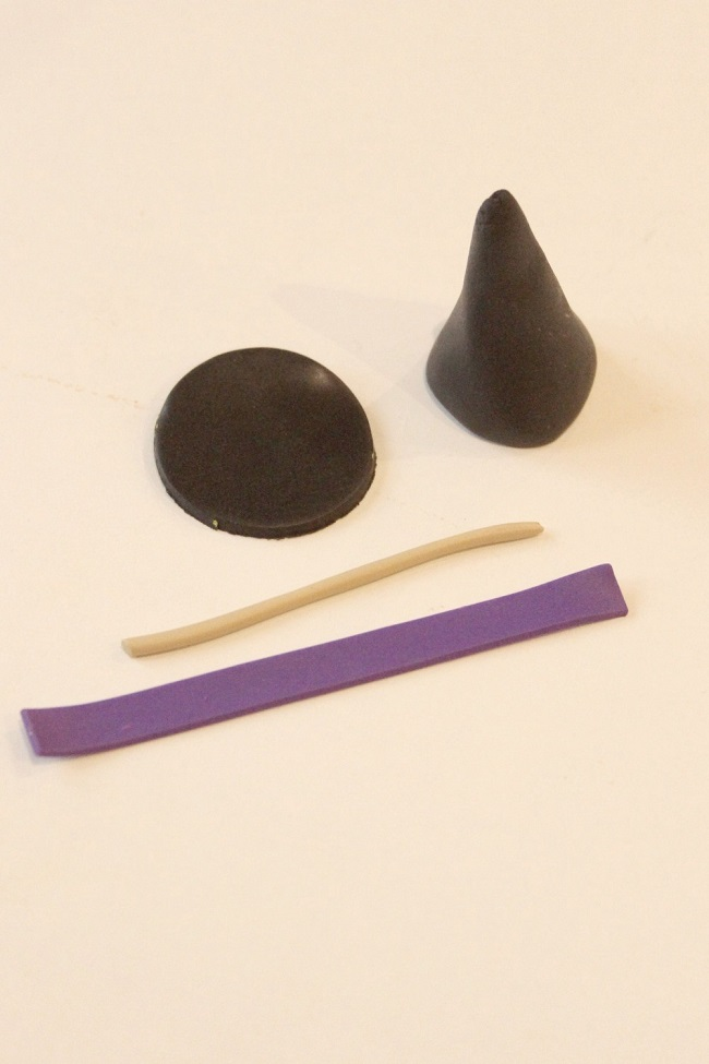 Tutorial-Fimo-halloween-witch-hat-03
