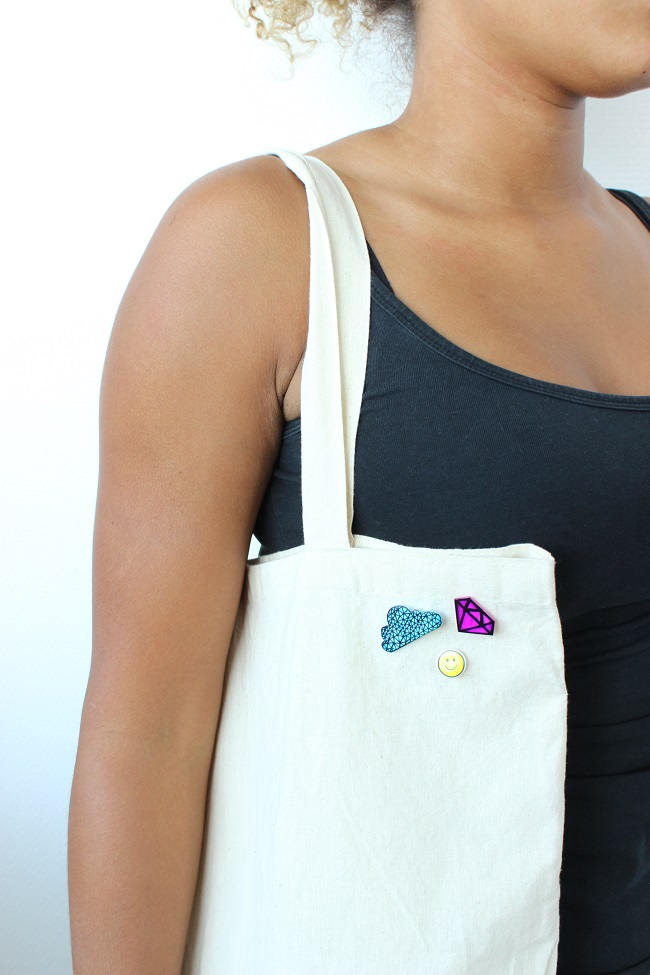 customiser-tote-bag-pin-s-pate-polymere