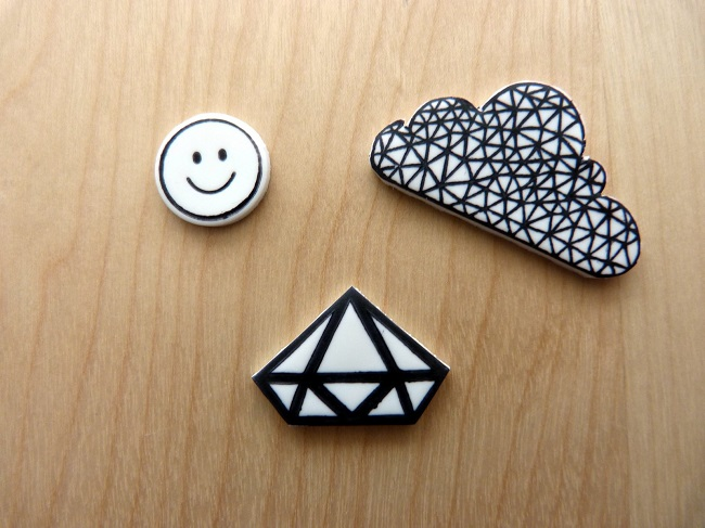 diy-pin-s-pate-polymere-tampon-encre-2