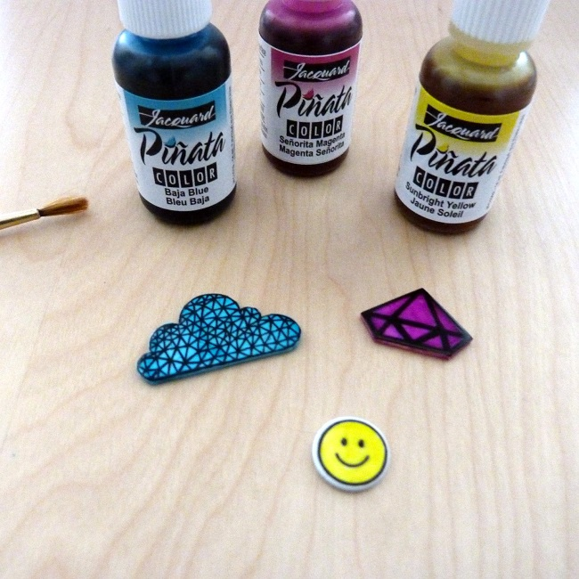 diy-pin-s-pate-polymere-tampon-encre-3