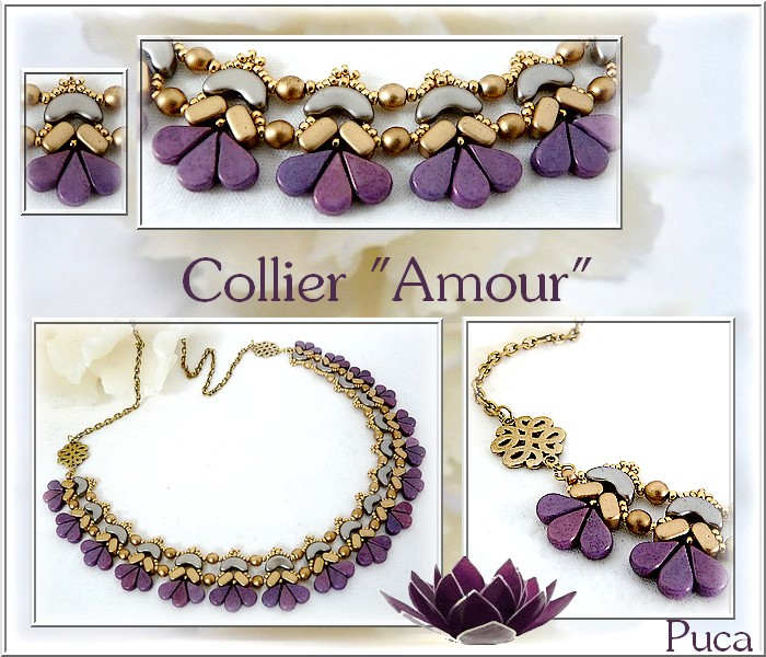Tutoriel_collier_amour_perles_verre_amos_ios_puca_final