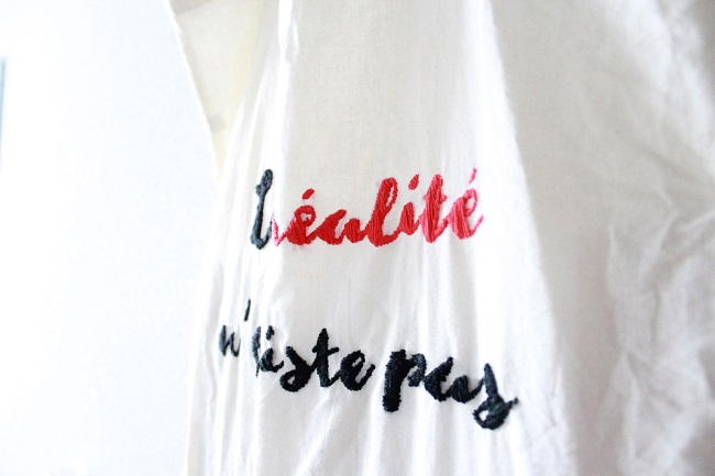 diy-broder-son-tote-bag-1