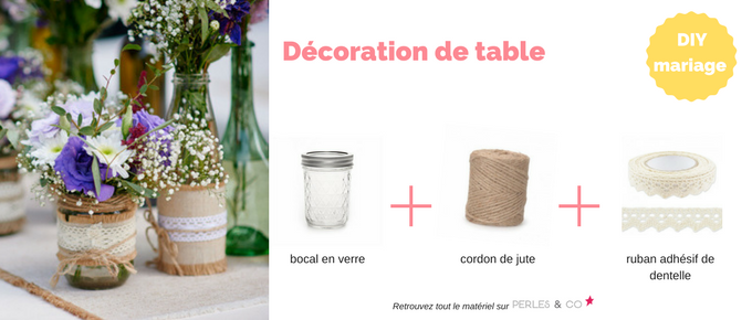 Lace-fiori - DIY-wedding-decorazione-_Table-customisation_de_vase
