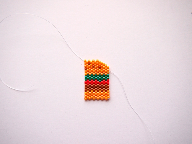 Tutorial-tessitura di mattoni-stitch-hamburger-01