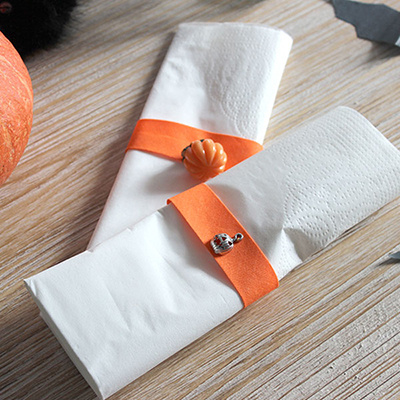 ronds-de-serviettes-orange