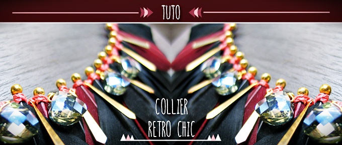 collier_retro_plumes_slide_copieok