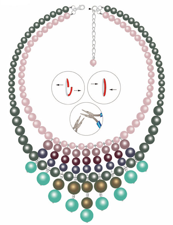 collier_color_parade_swarovskid11