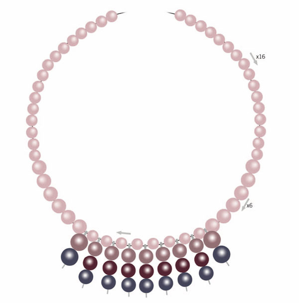 collier_color_parade_swarovskid33
