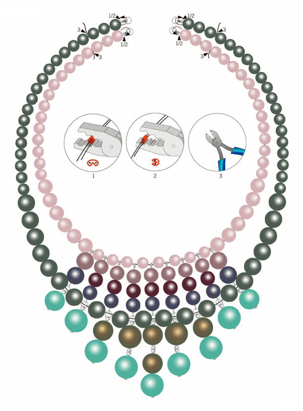 collier_color_parade_swarovskid8