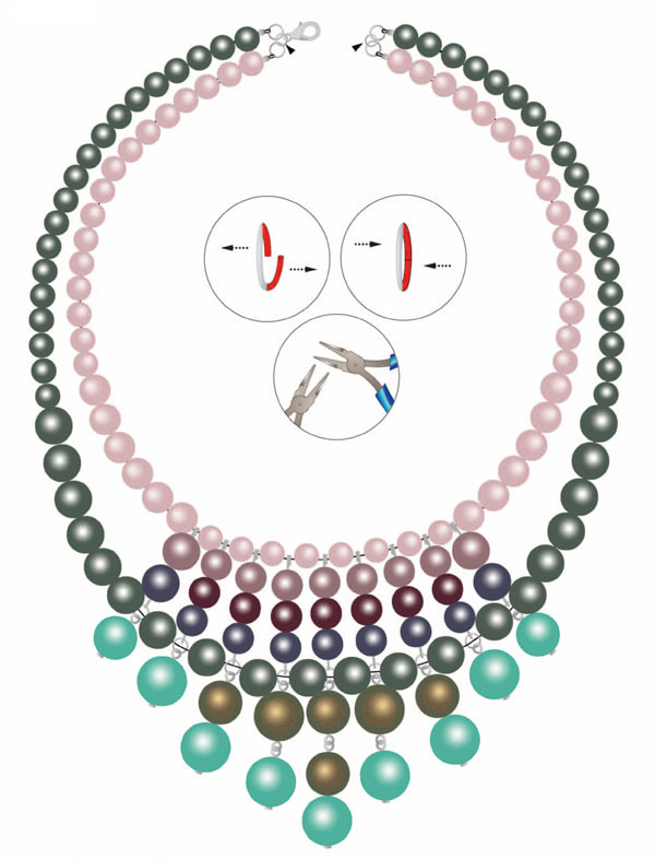 collier_color_parade_swarovskid9
