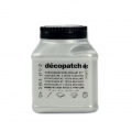 Aqua pro di Decopatch - Vetrificatore ultra brillante n°2 x180 ml