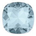 Cabochon Swarovski 4470 mm. 10 Light Azore x1