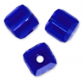 Cubi Swarovski 5601 mm. 4 Majestic Blue x8