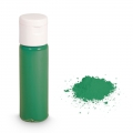 Pigmenti colorati - Verde pino x20 ml