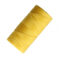 Filo C-Lon Micro Cord Golden Yellow x 91m