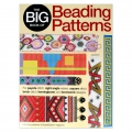 The big book of Beading Patterns - libro in inglese