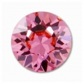 Cabochon Swarovski 1088 mm. 4 Rose x10