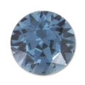 Cabochon Swarovski 1088 mm. 3 Denim Blue x20