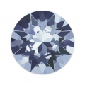 Cabochon Swarovski 1088 mm. 4 Denim Blue x10