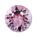 Cabochon Swarovski 1088 mm. 4 Crystal Antique Pink x10