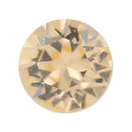 Cabochon Swarovski 1088 mm. 8 Light Peach