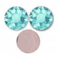 Strass Hotfix Swarovski mm. 5 Light Turquoise x36