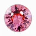 Cabochon Swarovski 1088 mm. 3 Rose x20