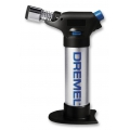 Cannello a gas DREMEL® VersaFlame
