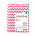 Paper Poetry Notebook galloni mm.80x105 Rosa Fluo x1