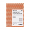 Paper Poetry Notebook galloni mm.80x105 Arancione Fluo x1